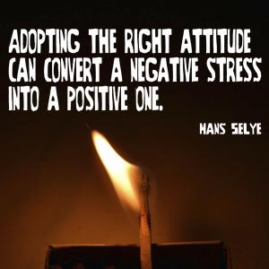 causes of stress #stress #causesofstress