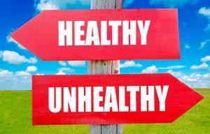 personal health #personalhealth