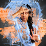 Worrying – How To Break the Worry Cycle